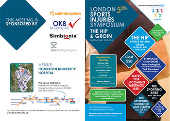 london-sports-injury-symposium-the-hip-1
