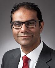 Mr Ramesh Nadarajah