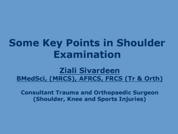 some-key-point-in-shoulder-examination