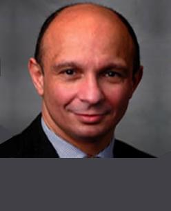 Prof Nicola Maffulli
